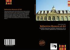 Couverture de Bellarmine Museum of Art