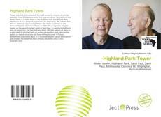 Highland Park Tower kitap kapağı