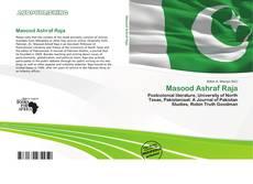 Bookcover of Masood Ashraf Raja