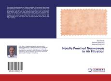Couverture de Needle Punched Nonwovens in Air Filtration