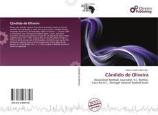 Couverture de Cândido de Oliveira