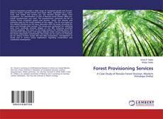 Forest Provisioning Services kitap kapağı