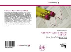 Couverture de Collective Action Theory and IOS