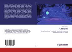 Couverture de Catalysis