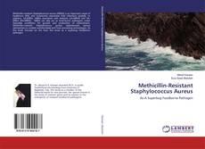 Bookcover of Methicillin-Resistant Staphylococcus Aureus