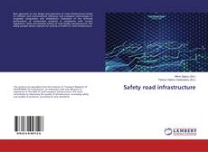 Bookcover of Safety road infrastructure
