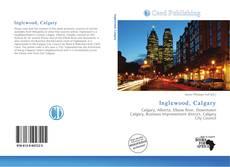 Bookcover of Inglewood, Calgary