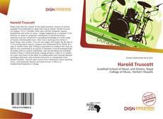 Borítókép a  Harold Truscott - hoz