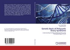 Bookcover of Genetic Basis of Polycystic Ovary Syndrome
