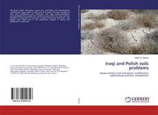 Bookcover of Iraqi and Polish soils problems