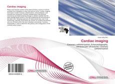 Copertina di Cardiac imaging
