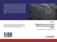 Borítókép a  Mapping Forest Fire Risk Zones using Geospatial Tools - hoz