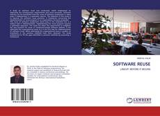 Bookcover of SOFTWARE REUSE