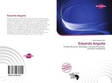 Bookcover of Eduardo Anguita