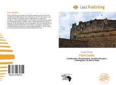 Bookcover of Fast Castle
