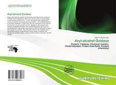 Copertina di Aryl-alcohol Oxidase