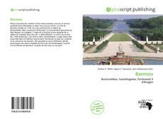 Buchcover von Bermeo
