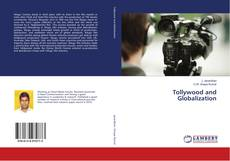 Обложка Tollywood and Globalization