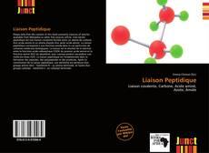 Bookcover of Liaison Peptidique