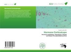Copertina di Hormone Corticotrope