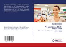 Pregnancy and Self-medication的封面