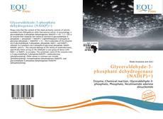 Bookcover of Glyceraldehyde-3-phosphate dehydrogenase (NAD(P)+)