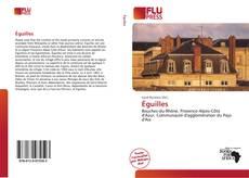 Buchcover von Éguilles