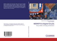 Bookcover of MOSFET'S & Digital Circuits