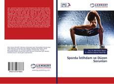 Borítókép a  Sporda İstihdam ve Düzen Sorunları - hoz