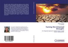 Buchcover von Taming the Untamed Drought: