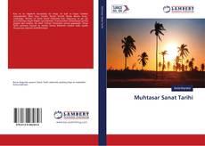 Bookcover of Muhtasar Sanat Tarihi