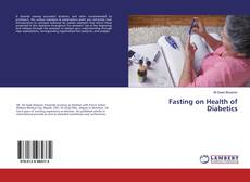 Bookcover of Fasting on Health of Diabetics