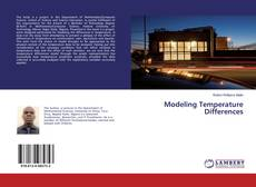 Bookcover of Modeling Temperature Differences