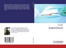 Couverture de Surgical Sutures