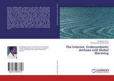 Portada del libro de The Internet, Endosymbiotic Archaea and Global Warming