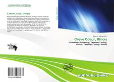 Buchcover von Creve Coeur, Illinois