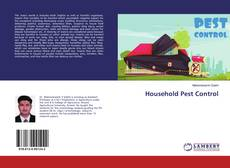 Bookcover of Household Pest Control