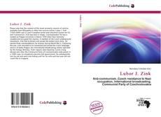 Copertina di Lubor J. Zink