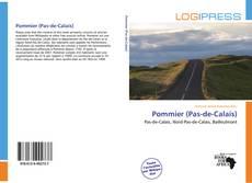 Couverture de Pommier (Pas-de-Calais)
