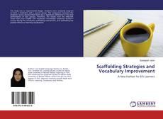 Borítókép a  Scaffolding Strategies and Vocabulary Improvement - hoz