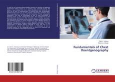 Fundamentals of Chest Roentgenography kitap kapağı