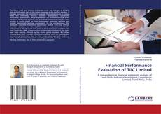 Portada del libro de Financial Performance Evaluation of TIIC Limited
