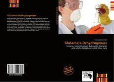 Bookcover of Glutamate Dehydrogenase