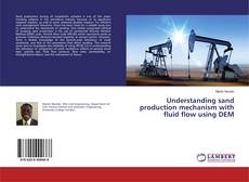 Bookcover of Understanding sand production mechanism with fluid flow using DEM