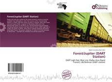 Borítókép a  Forest/Jupiter (DART Station) - hoz