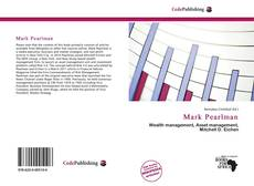 Bookcover of Mark Pearlman