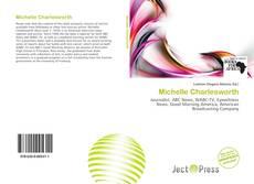 Buchcover von Michelle Charlesworth