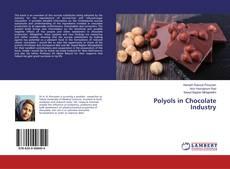 Обложка Polyols in Chocolate Industry