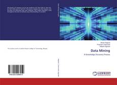 Bookcover of Data Mining