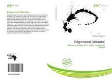 Bookcover of Edgewood (Atlanta)